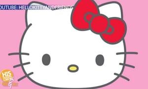 T.J.'s Hello Kitty face mask got Brandy thinking...