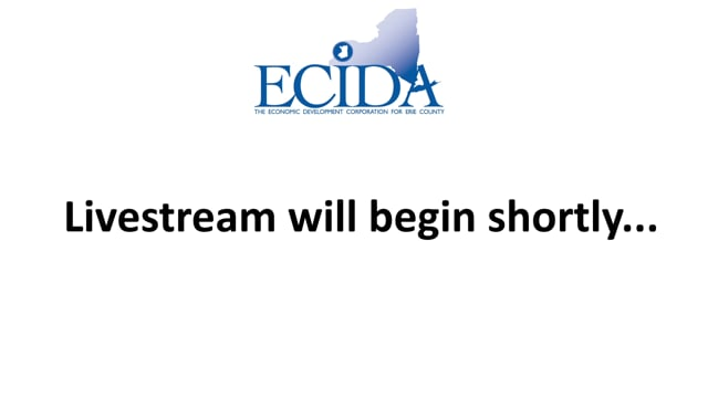ECIDA/RDC/ILDC Finance & Audit Committee August 2021