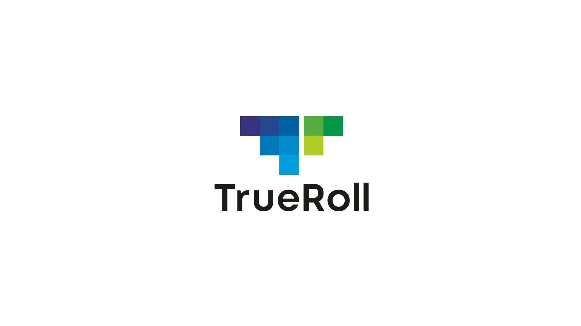 TrueRoll Is Easy To Use