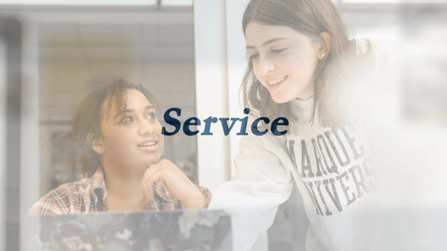 """""""Time to Rise"""" 