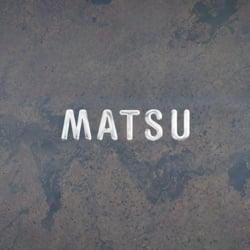 Vídeo: Matsu El Recio 2019