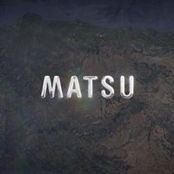 Vídeo: Matsu El Viejo 2019