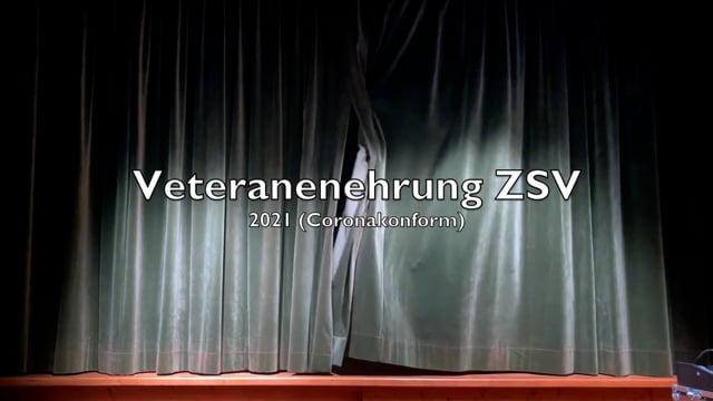 Veteranen 2021