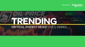 (8/23/21) TRENDING: Critical Energy News