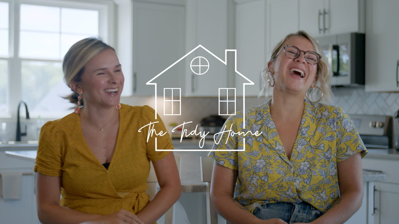 The Tidy Home Nashville