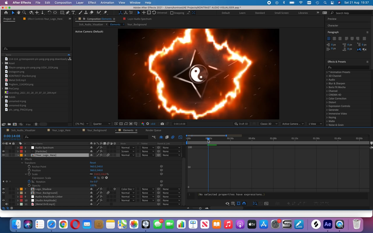 Adobe Commuinity rotation expression explaination.mov
