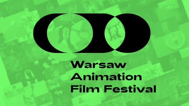 Warsaw Animation Film Festival | Official Trailer 2021
