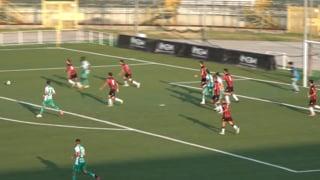 avellino-sorrento-3-0-gli-highlights