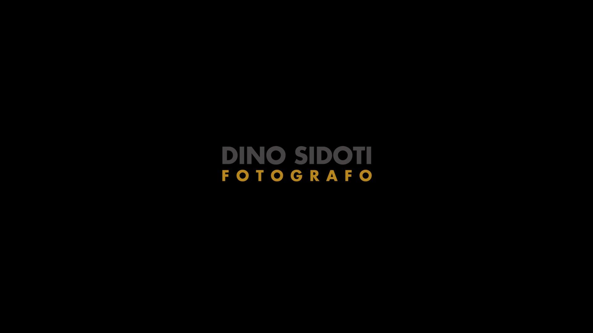 Dino Sidoti fotografo