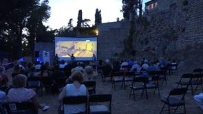 El primer festival Pèplum fa reviure les pel·lícules Espartaco i Troia