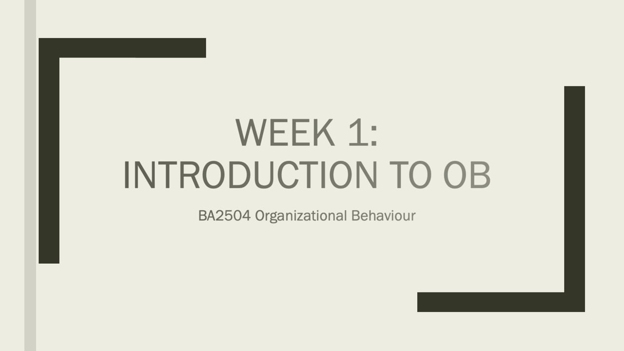 BA2504_Week1_lecture.mp4