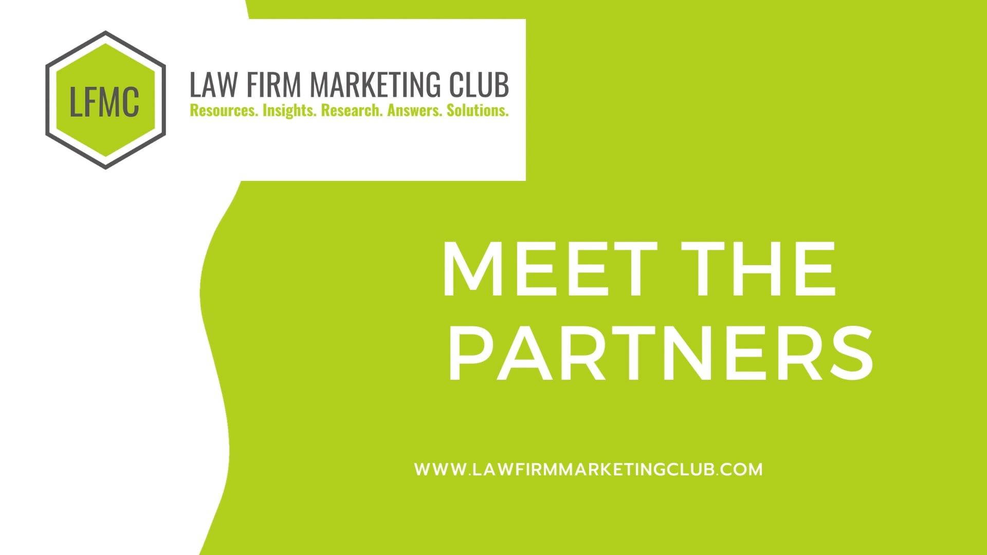 LFMC - Meet the Partners - Find Get Grow.mp4