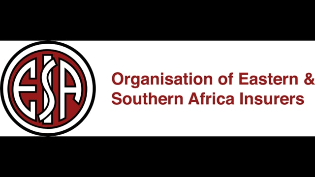 VIDEO: Welcome to the OESAI Annual Conference