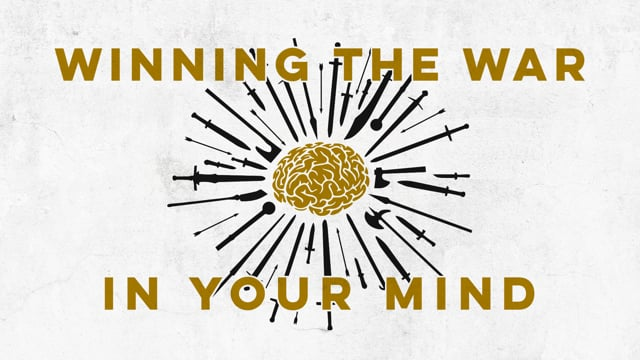 How To Defeat Your Negative Thoughts - WTWIYM Week 3