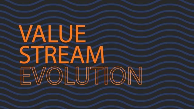 What Metrics Tell You - Value Stream Evolution, Episode 2