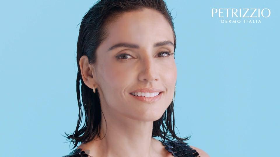 Leonor Varela Campaña Petrizzio Hidrashock