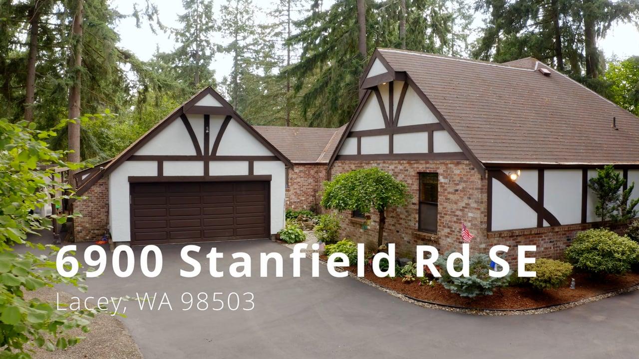 6900 Stanfield Rd SE, Lacey, WA 98503