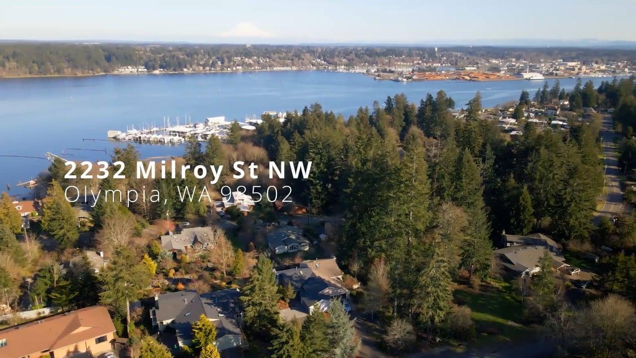 2232 Milroy St NW, Olympia, WA 98502.mp4