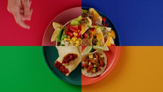 Del Real Foods - Delicioso For All