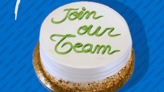 Rise Bakery Recruiting 29.97_Master_Broadcast_v82421-2