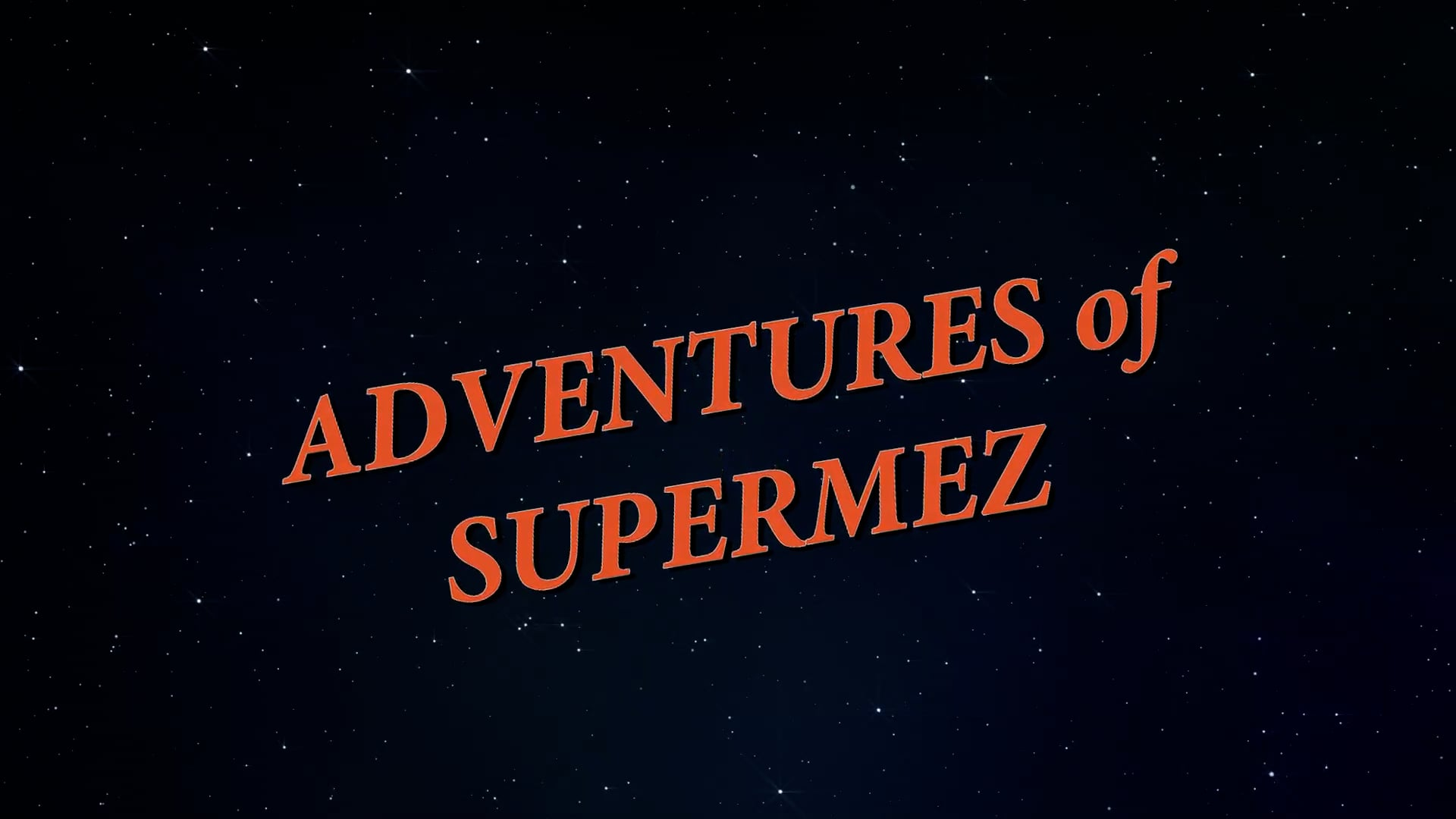Mezrah Consulting's SuperMez