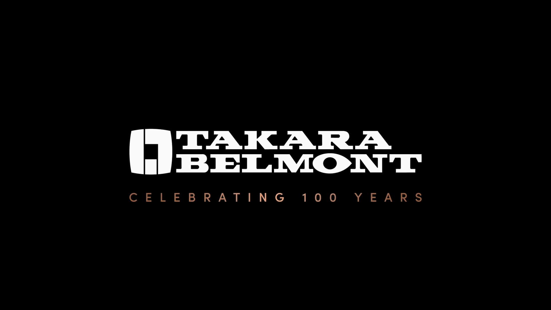 Takara Belmont Salon International