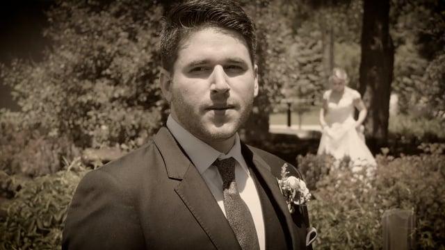Emma + Haydn Wedding Highlights - Baldoria, Lakewood - CO060521