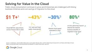 The Future of Enterprise_ Multicloud is Here to Stay.mp4