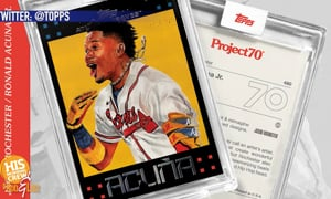 Topps and the MLB are calling it quits!
