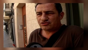 Ha mort Narcís Costa, el primer director de La Principal de l'Escala recuperada