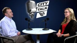 City Talk August 29, 2021