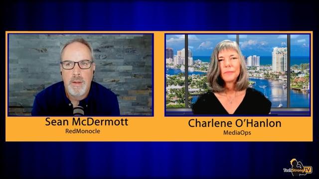 Transformational Mindset - Sean McDermott, RedMonocle