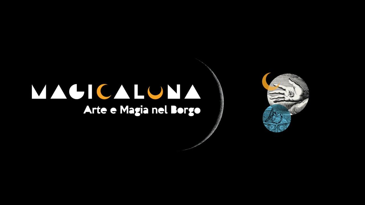 MagicaLunaFestival.mov