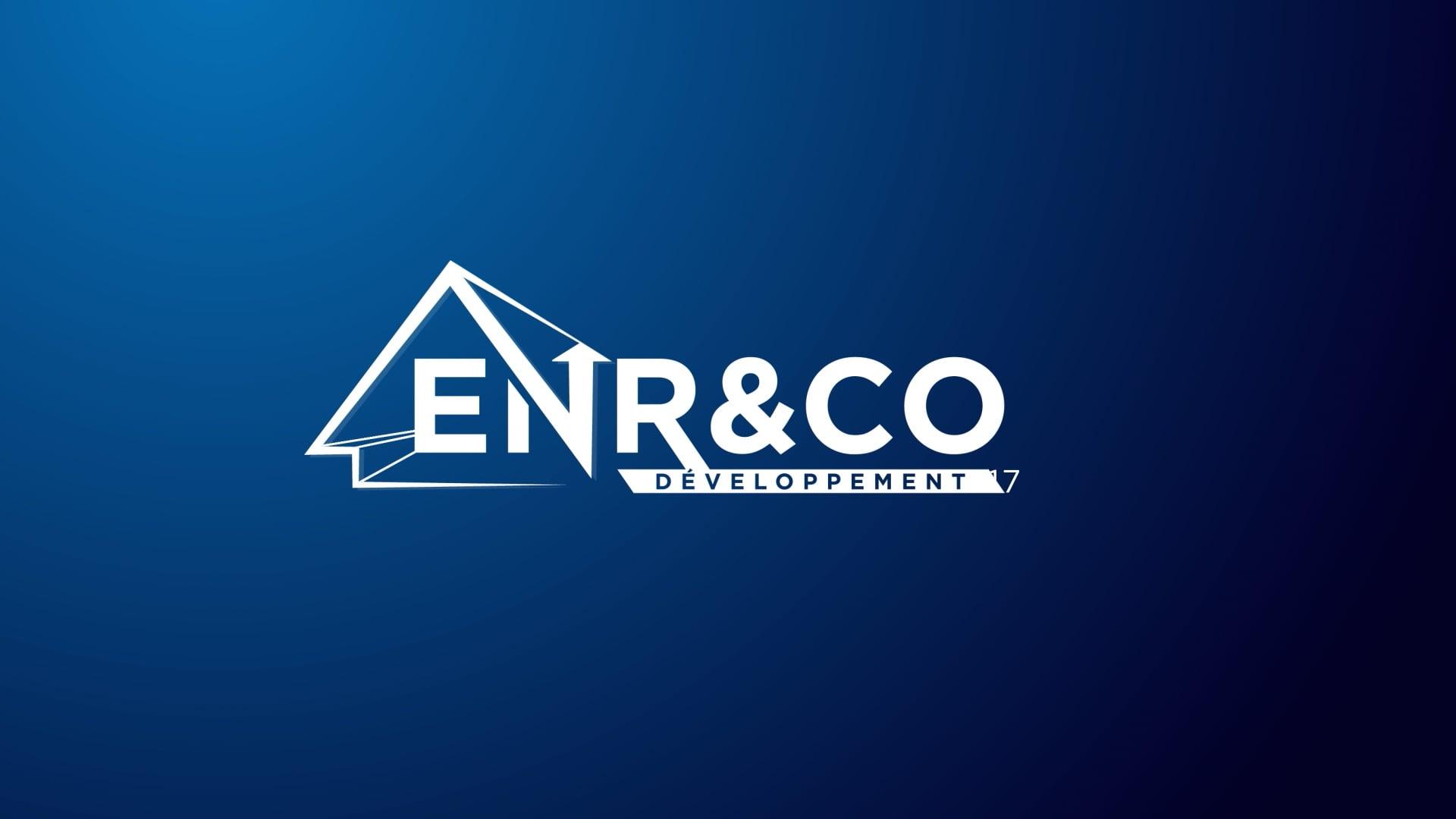 ENR&CO
