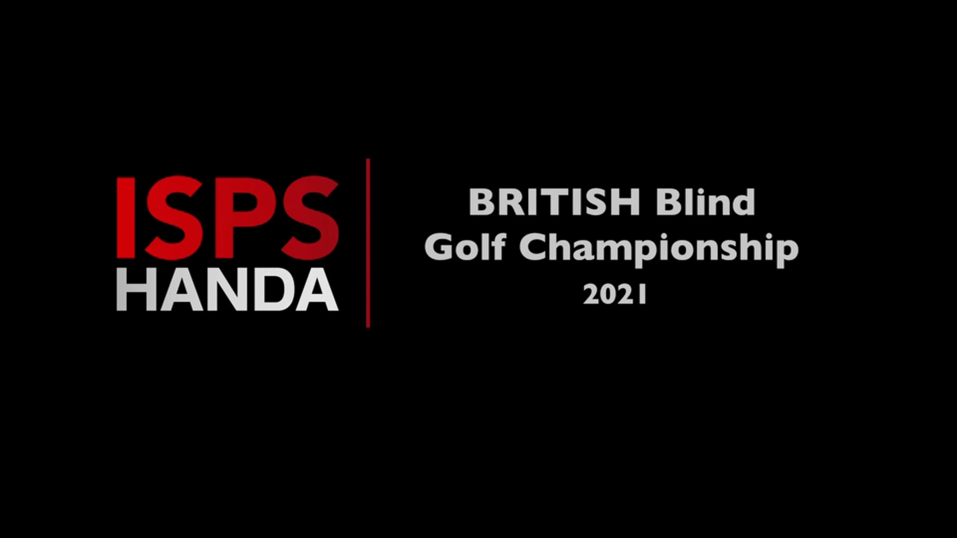 MASTER MOVIE Blind Golf-Large 540p