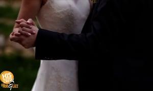 Wedding Bills!