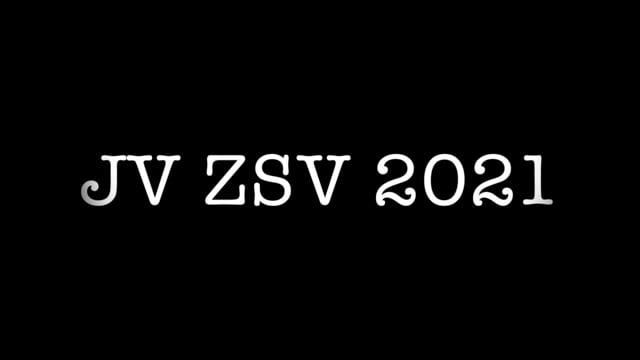 JV Teil 1