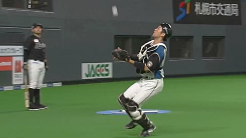【2021】TOP20 PLAYS OF THE Week #18 番外編