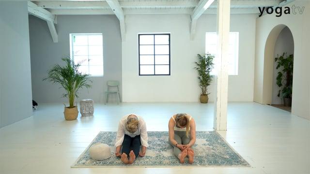 Ieder lichaam is uniek: drie inzichten voor elke yogales
