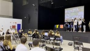 El Campus Jove celebra el 5è aniversari