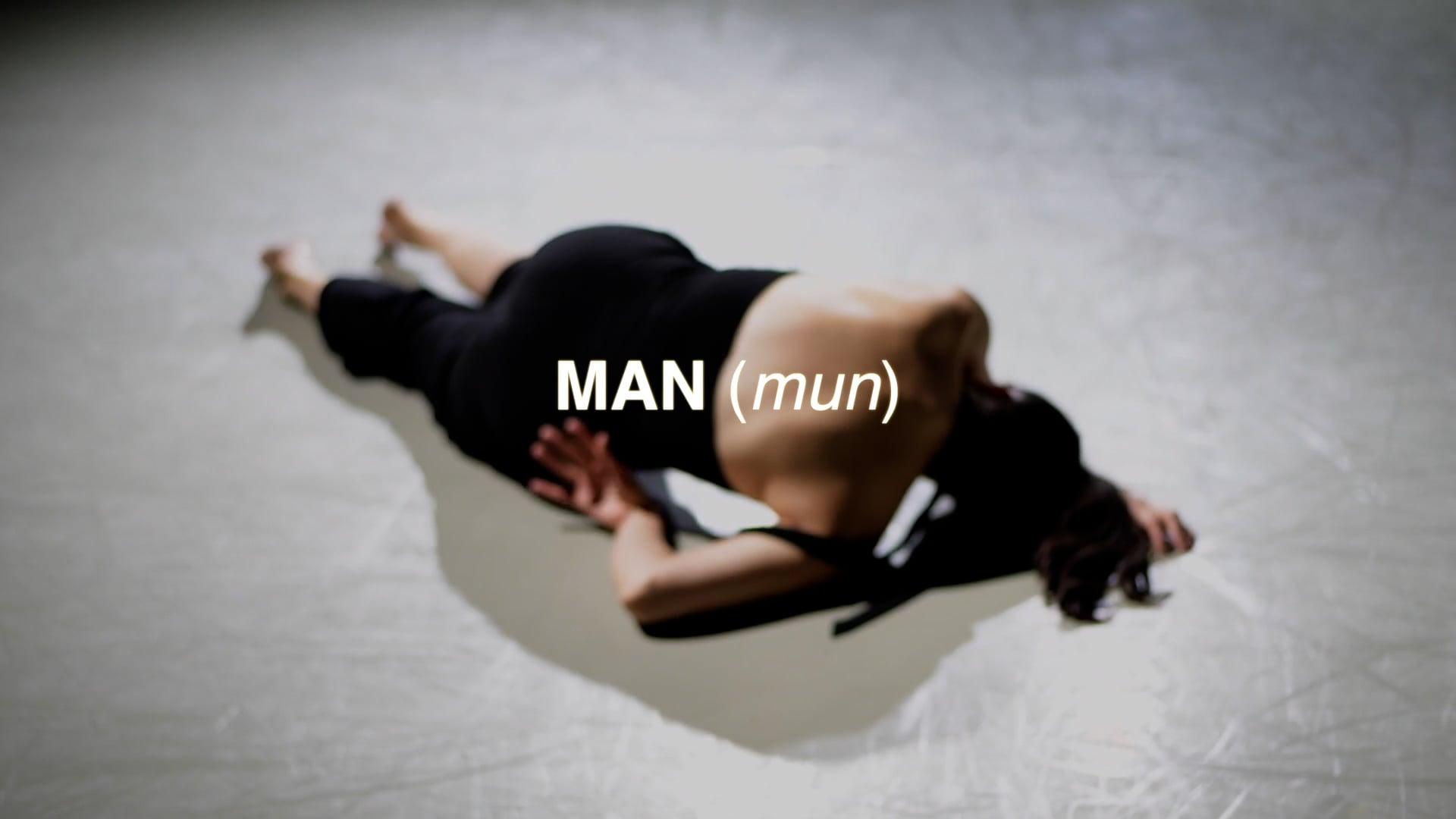 teaser MAN (mun)