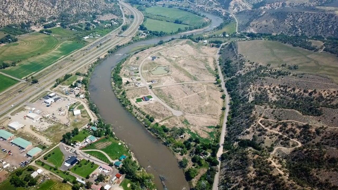 Rapids-View-Lane-New-Castle-81647.mov