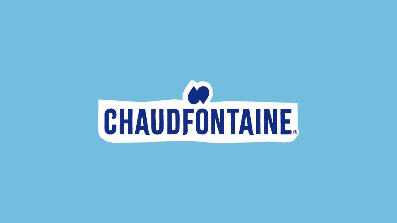 2021 Coca-Cola | Chaudfontaine | Hoe verkoop je tafelwater?