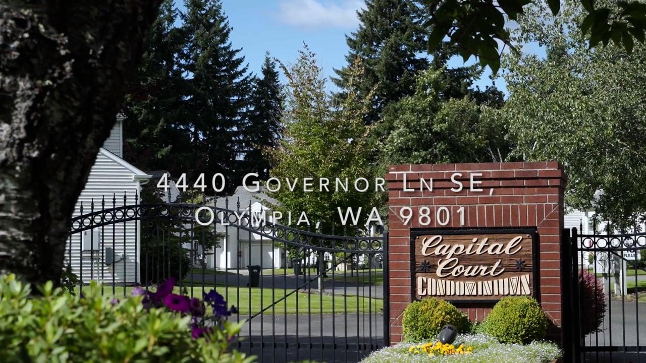4440 Governor Ln SE, Olympia, WA 98501