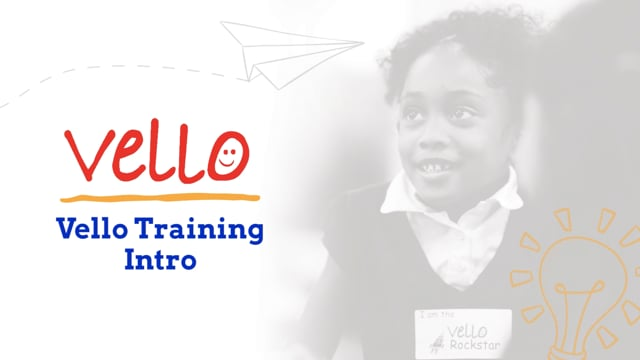 Vello_VolunteerTraining_Intro_'21