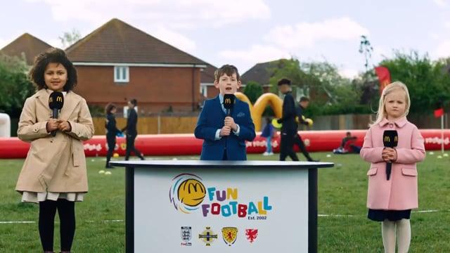 1Fun Football Advert.mp4