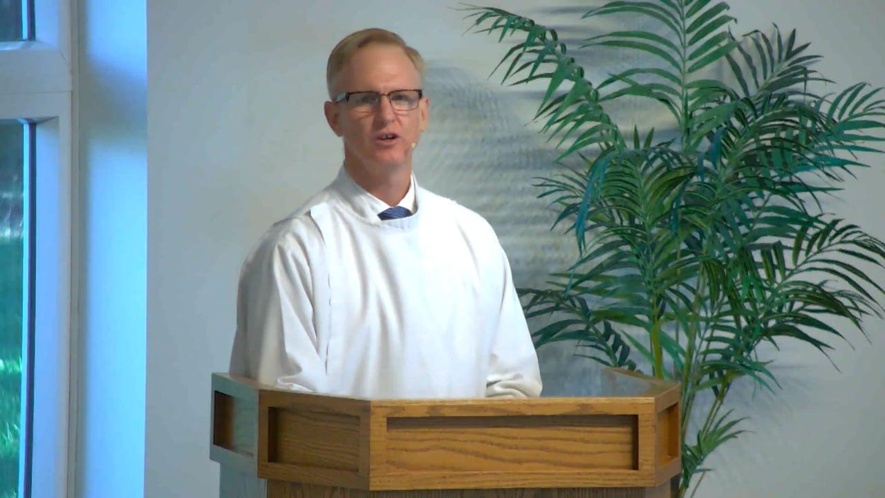 Sermon for September 5, 2021.mp4