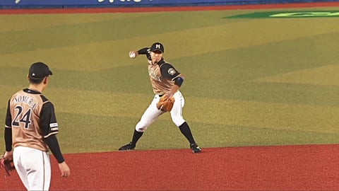 【2021】TOP20 PLAYS OF THE Week #19 番外編