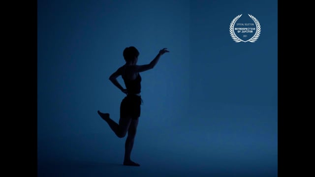 Epitome | Short Film Nominee