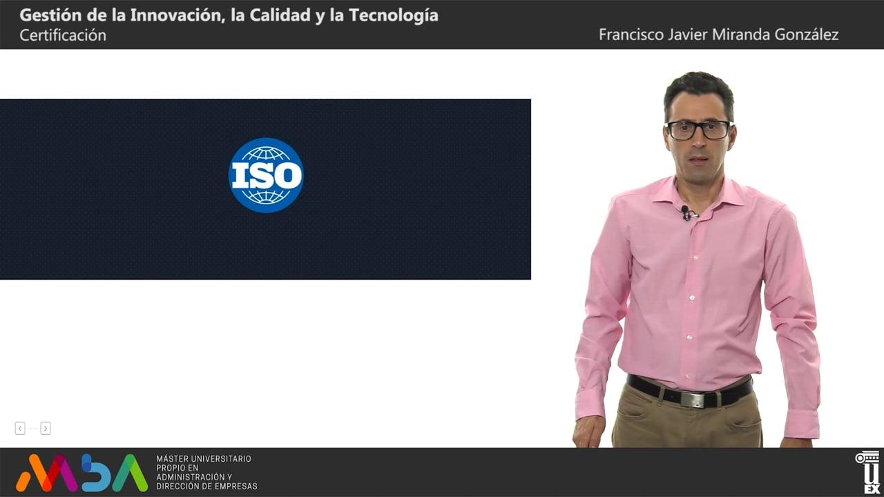 MBA 2021 Fco. Javier Miranda 2-4.mp4